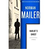 Harlot's Ghost: A Novel ~ Norman Mailer