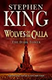 Stephen King Dark Tower: Wolves of the Calla v. 5