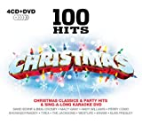 Various Artists 100 Hits - Christmas