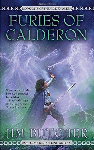 furies-of-calderon-codex-alera-book-1