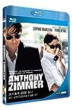 Anthony zimmer [Blu-ray] [FR Import]