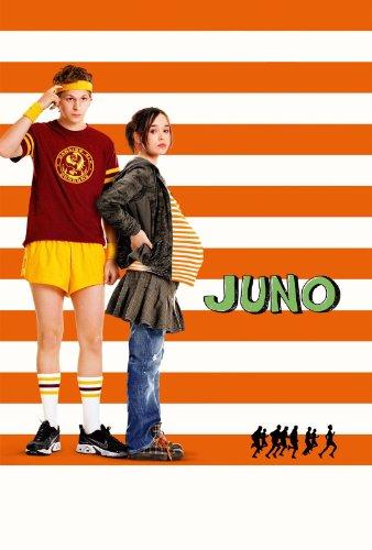 Buy Juno Now!