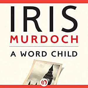 Word Child Audiobook