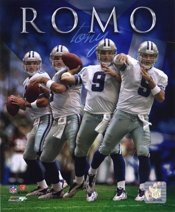 tony-roma-2007-multi-exposure-football-star-photo-print-8-x-10