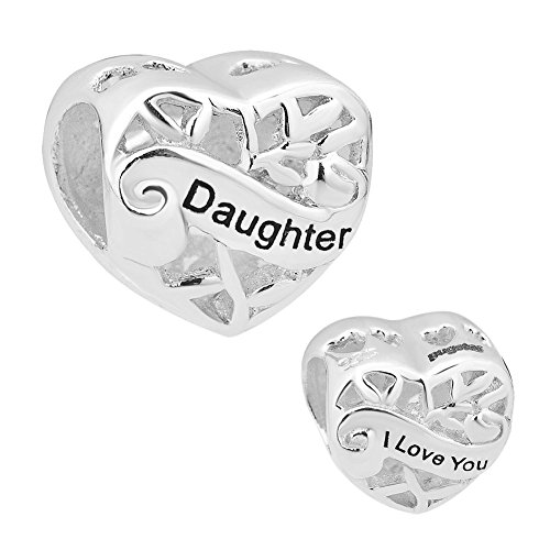 pugster-i-love-you-925-silver-heart-daughter-charms-sale-cheap-jewellery-bead-fit-pandora-bracelet-