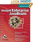 Instant Enterprise JavaBeans (Applica...