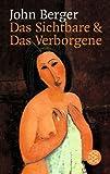 Das Sichtbare und das Verborgene: Essays title=