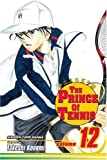 The Prince of Tennis, Vol. 12 (v. 12) (1421503379) by Konomi, Takeshi