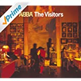 The Visitors (Digitally Remastered)