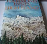 High Stand (0002229714) by HAMMOND INNES