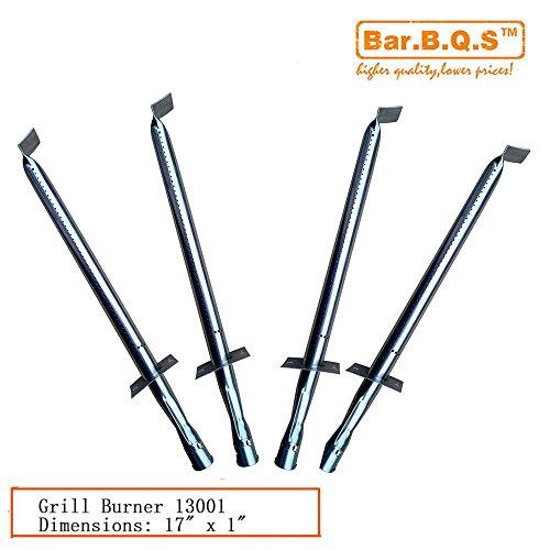 bar-bqs-replacement-13001-4-pack-4318-mm-quemador-de-parrilla-de-acero-inoxidable-para-jenn-air-verm