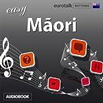 Rhythms Easy Maori |  EuroTalk Ltd