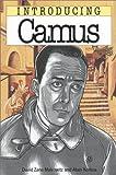 Introducing Camus (1840460008) by Mairowitz, David Zane