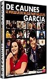 echange, troc De Caunes / Garcia : Le Meilleur de Nulle Part Ailleurs - Coffret 2 DVD