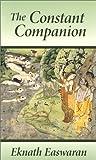 The Constant Companion 3 Ed