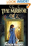 Books For Kids: The Mirror of Z (KIDS...