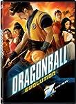 Dragonball (2008)