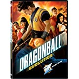 Dragonball: Evolution [Import]by Justin Chatwin
