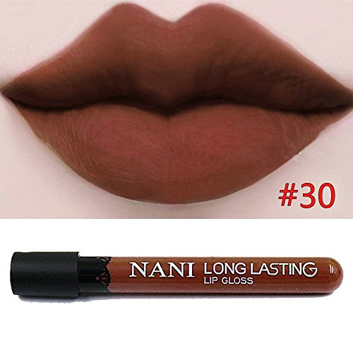 neverland-wasserdichte-flussige-make-up-lip-pencil-matte-lippenstift-lip-gloss-super-long-lasting-30