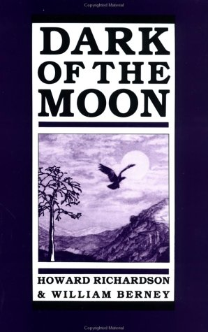 Dark of the Moon, HOWARD RICHARDSON