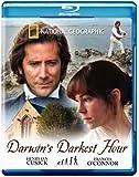Darwin's Darkest Hour [Blu-ray]