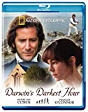 Image de Darwin's Darkest Hour [Blu-ray]