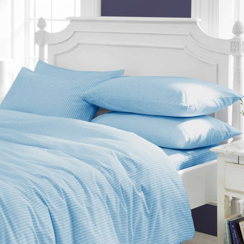 King Mattress Set Clearance