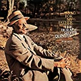 Song for My Father Horace Silver