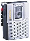 Sony Tcm 150 - Cassette Recorder