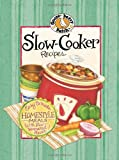 Slow-Cooker Recipes Cookbook: Easy to Make Homestyle Meals With Slow Simmered Flavor