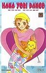 Hana Yori Dango, tome 35