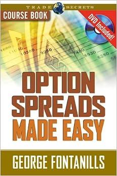Option trade secrets