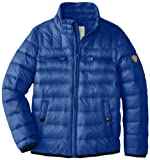 Diesel Boys 8-20 Jiffgy Light Weight Down Jacket