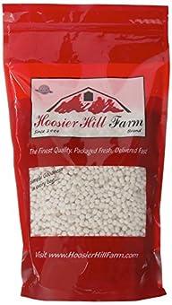 Hoosier Hill Farm Mini Dehydrated Mar…