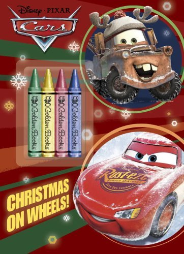 by-rh-disney-christmas-on-wheels-disney-pixar-cars-color-plus-chunky-crayo-act-clr-cs-2011-09-28-pap