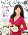 One Dish at a Time: Delicious Recipes...