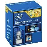 Intel BX80646G3420 Dual-Core Prozessor (3,2GHz, 3MB L3 Cache, 65 Watt)