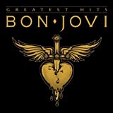 Greatest Hits [Import]by Bon Jovi