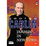 Jammin in New York [DVD] [Region 1] [US Import] [NTSC]by George Carlin