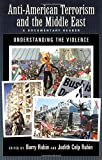 img - for Anti-American Terrorism and the Middle East: A Documentary Reader book / textbook / text book