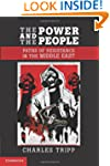 The Power and the People: Paths of Re...