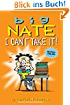 Big Nate: I Can't Take It! (amp! Comi...
