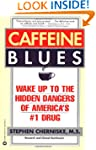 Caffeine Blues: Wake Up to the Hidden...