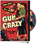 Gun Crazy (Sous-titres franais) (Sous...