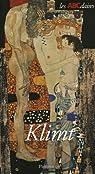 L'ABCdaire de Klimt par Gaultier