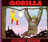 Gorilla /