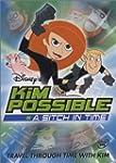 Kim Possible: A Stitch in Time