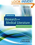 Introduction to Research and Medical...