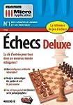 Echecs Deluxe