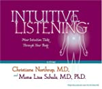 Intuitive Listening 6-CD: How Intuiti...